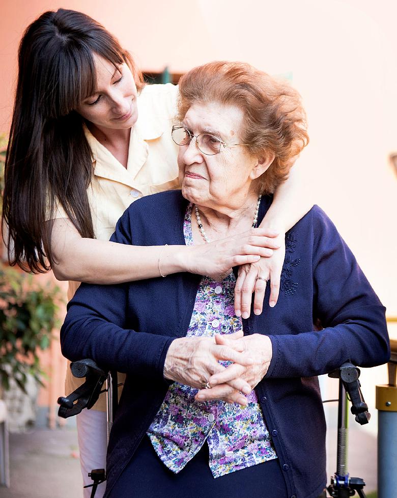 Fondazione San Marco Servizi alla Persona